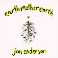 Earth Mother Earth 1997
